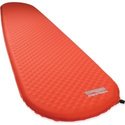 Therm-A-Rest Prolite Plus Sleeping Pad, Long