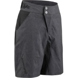 Louis Garneau Youth Dirt Jr Cycling Shorts found on Bargain Bro India from Eastern Mountain Sports for $64.95