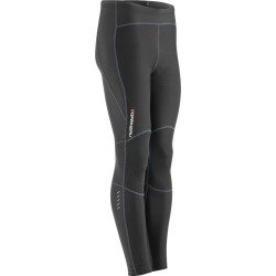 Louis Garneau Solano 2 Tights found on Bargain Bro Philippines from Eastern Mountain Sports for $99.95