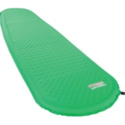 Therm-A-Rest Women's Trail Pro Sleeping Pad