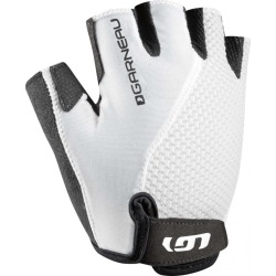 Louis Garneau Women's Air Gel + Cycling Gloves found on Bargain Bro India from Eastern Mountain Sports for $21.98