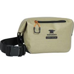 Mountainsmith Dry Kick Waterproof Lumbar Pack