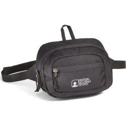 EMS Travel Waist Pack, Small