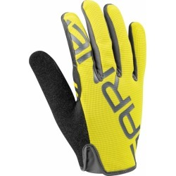 Louis Garneau Ditch Cycling Gloves found on Bargain Bro India from Eastern Mountain Sports for $25.95