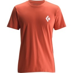 Mens Equipment For Alpinists Tee
