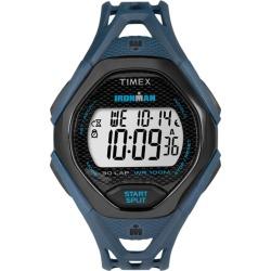 Timex Ironman Sleek 30 Dual Sport Watch