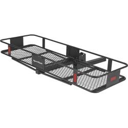 Sportrack Vista Cargo Carrier
