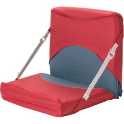 Big Agnes Big Easy Chair Kit- 20""
