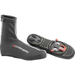 Louis Garneau Men's H2O Ii Cycling Shoe Covers found on Bargain Bro India from Eastern Mountain Sports for $49.95