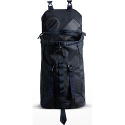The North Face 23L Lineage Ruck Backpack