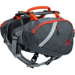Mountainsmith K-9 Small Dog Pack