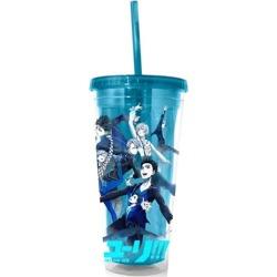 Yuri on Ice Travel Cup