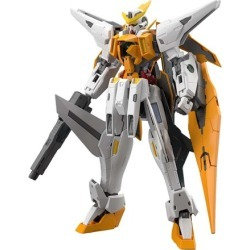 Gundam 00 Gundam Kyrios MG 1:100 Scale Model Kit