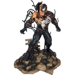 Marvel Gallery Venom Comic Statue