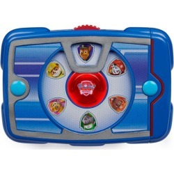 PAW Patrol Ryder Interactive Pup Pad found on GamingScroll.com from entertainmentearth.com for $16.99