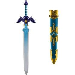 Legend of Zelda Link Sword