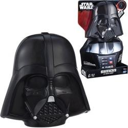 Star Wars Darth Vader Simon Game