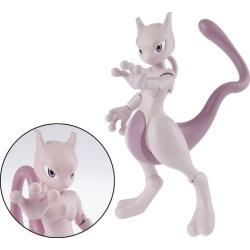 Pokemon Mewtwo Model Kit