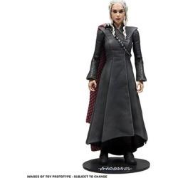 Game of Thrones Daenerys Targaryen Action Figure