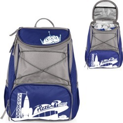 Toy Story Pizza Planet PTX Backpack found on Bargain Bro Philippines from entertainmentearth.com for $54.99