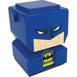 Justice League Batman Tiki Tiki Totem found on Bargain Bro India from entertainmentearth.com for $8.99