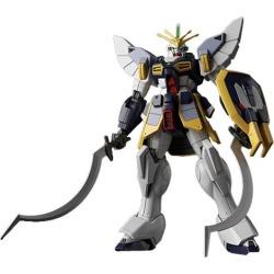 Gundam Wing #228 Gundam Sandrock HGAC 1:144 Scale Model Kit