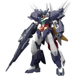 Gundam Build Divers #23 Uraven Gundam HGBD 1:144 Model Kit