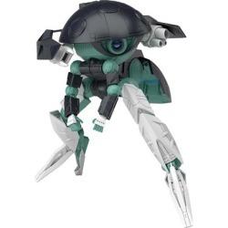 Gundam Build Divers #28 Wodom Pod HG 1:144 Scale Model Kit