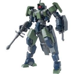 Gundam Orphans 2nd Season 26 Geirail 1:144 Scale Model Kit
