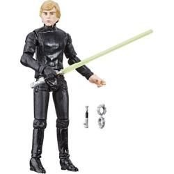 SW Luke Skywalker Vintage Collection Action Figure, Not Mint