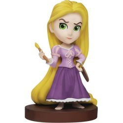 Disney Princess Tangled Rapunzel MEA-016 Figure found on Bargain Bro Philippines from entertainmentearth.com for $13.99