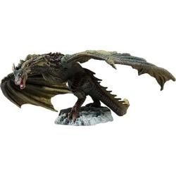 Game of Thrones Rhaegal Deluxe Action Figure
