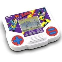 Marvel X-Men Tiger Electronics Handheld Video Game found on GamingScroll.com from entertainmentearth.com for $14.99