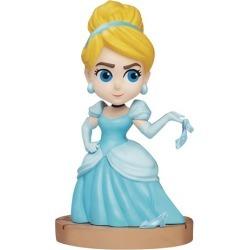 Disney Princess Cinderella MEA-016 Figure found on Bargain Bro Philippines from entertainmentearth.com for $13.99