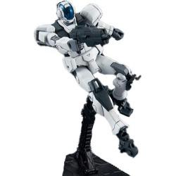Gundam Build Divers #19 GBN Guard Frame Model Kit