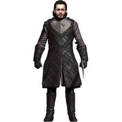 Game of Thrones Jon Snow Action Figure