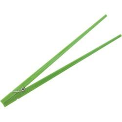 Green Cheat Chopsticks