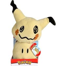 Pokemon Mimikyu 12-Inch Plush
