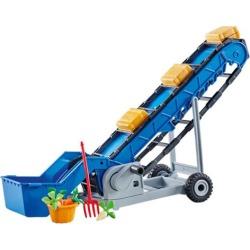 Playmobil 6576 Mobile Conveyor