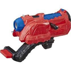 Spider-Man: Far From Home Web Cyclone Blaster found on GamingScroll.com from entertainmentearth.com for $24.99