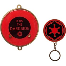 Star Wars Empire Magnetic Key Holder