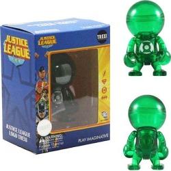 Justice League Green Lantern Trexi Mini-Figure found on Bargain Bro India from entertainmentearth.com for $11.99