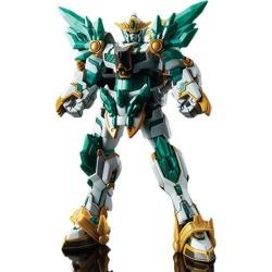 Gundam Build Divers #26 RX-Zeromaru Sinkikessho SDBD Kit