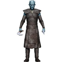 Game of Thrones Night King Action Figure
