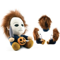 Mike Myers Phunny Plush