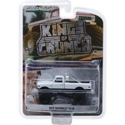 Kings of Crunch Series 3 1972 Chevrolet K-10 Monster Truck