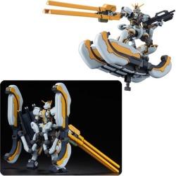 Gundam Thunderbolt Atlas Gundam HG 1:144 Scale Model Kit