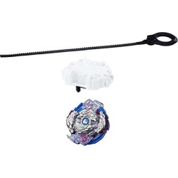Beyblade Burst Evolution SwitchStrike Luinor L3, Not Mint