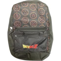 Dragon Ball Z Dragon Ball Backpack