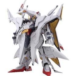 Gundam Hathaway's Flash #229 Penelope HGUC 1:144 Scale Model